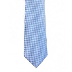 Cravates Pinpoint
