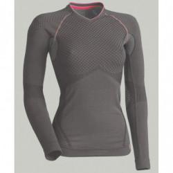 T-Shirt Activ Body 3 femme