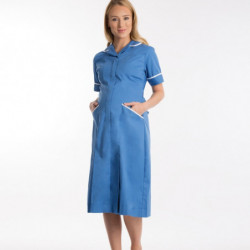 Robe maternité