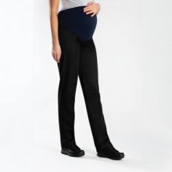 Pantalon de maternité