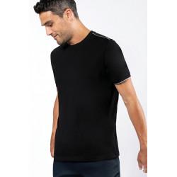 T-shirt DayToDay