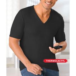 T-Shirt Evolution homme...