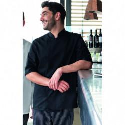 Veste de cuisine Homme