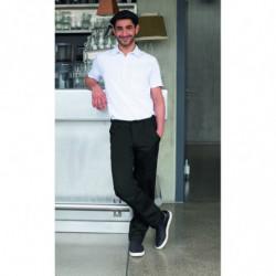 Pantalon de cuisine Homme