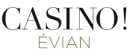 Casino Evian