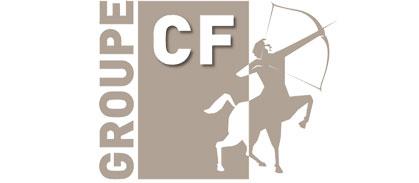 Groupe CF