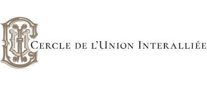 Cercle de l'union interalliée
